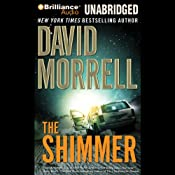 The Shimmer | [David Morrell]
