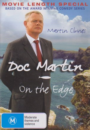 doc-martin-on-the-edge-region-4