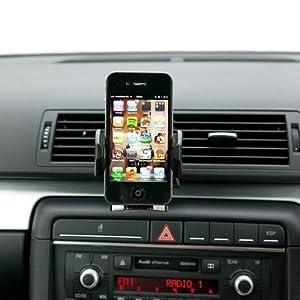 Ultimateaddons v2 kit di supporto cellulare per griglia - Braccio mobile per tv ...