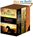 Racetrack Romance BOX SET (Books 1-3)...