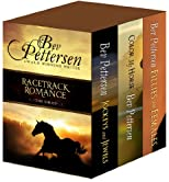 Racetrack Romance BOX SET (Books 1-3)