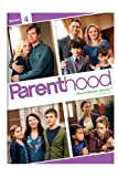 Parenthood: Season Four