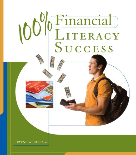 100% Financial Literacy Success