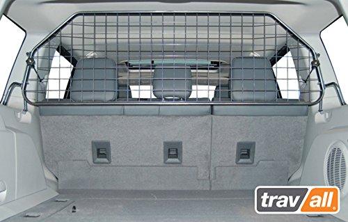 grille-de-separation-travall-tdg1218