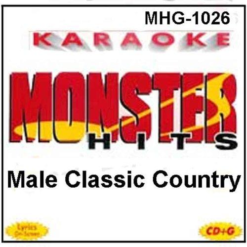 John Denver - Country Classics - Zortam Music