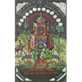 La arquitectura en la literatura arabe. Datos para una estética del placer