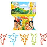Disney Fairies Logo Bandz