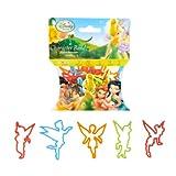 Forever Collectibles Disney Fairies Fairies Logo Bandz
