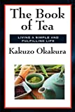 The Book of Tea   (Wilder Publications)