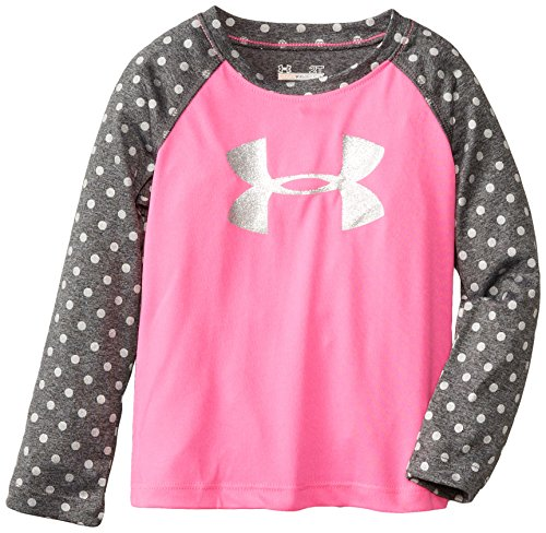 Toddler Clothes Girls front-1064446