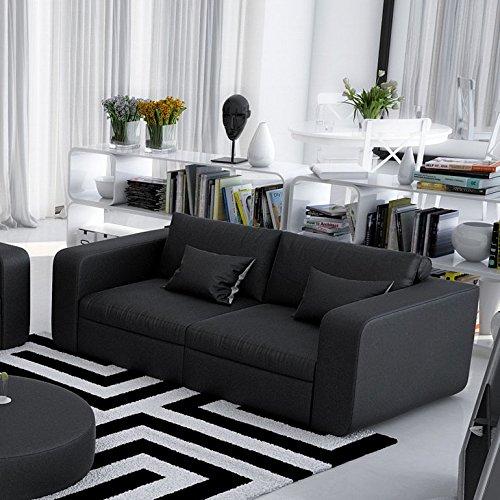 Innocent Sofa Ahoria 2-Sitzer