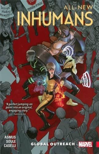 All New Inhumans 01 Global Outreach