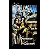 Her Favoured Captain (Georgian Romance)by Francine Howarth