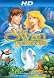 The Swan Princess [HD]