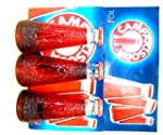 Campari Soda 10 x 98 ml. - Campari Ap...