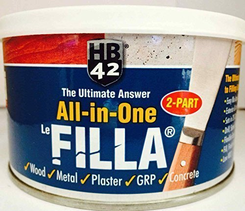 car-body-filler-all-in-one-by-hb-42-fillers-for-metal-wood-plaster-cement-concrete-2-part-formula-ep