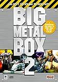 echange, troc Big Metal Box 2
