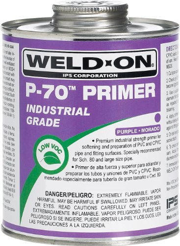 weld-on-10227-p-70-purple-pvc-cpvc-primer-low-voc-1-2-pint-can-with-applicator-cap-by-weldon
