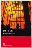 Billy Budd (Guided Reader)