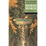 The Oxford History of the Roman World ~ John Boardman