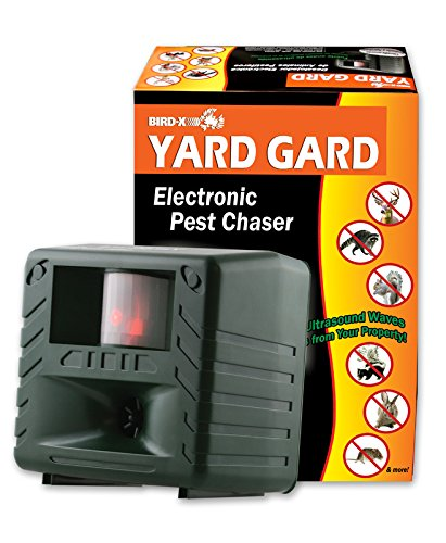 bird-x-yard-gard-electronic-animal-repeller-keeps-unwanted-pests-out-of-your-yard-with-ultrasonic-so