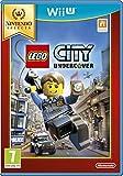 Acquista Nintendo, Lego City: Undercover Select Per Console Nintendo Wii U
