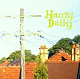 Hourly, Daily - You Am I