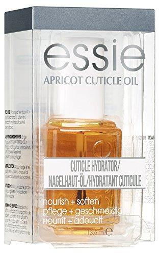 essie-nail-apricot-cuticle-oil-135ml