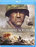 �����X �A���h �t�H�[�G�o�[ [Blu-ray]