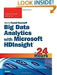 Big Data Analytics with Microsoft HDI...
