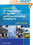 An Introduction to Applied and Enviro...