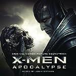 X-Men: Apocalypse (Original Motion Pi...