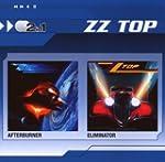 2 in 1 -Afterburner/Eliminator