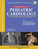 img - for Pediatric Cardiology (Iap Speciality Series) book / textbook / text book