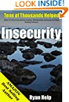 Insecurity: How To Overcome Social An...