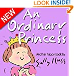 Children's Books: AN ORDINARY PRINCES...