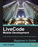 LiveCode Mobile Development Beginner'...