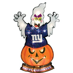NFL 20 Fiber Optic Ghost NFL Team: New York Giants by SC Sports