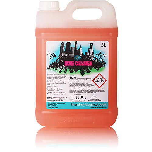 professional-motorcycle-motocross-bike-bicycle-chain-cleaner-degreaser-5l-comes-with-tch-anti-bacter
