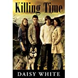 Killing Timeby Daisy White