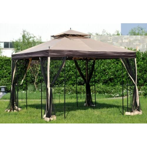 27 Creative Big Lots Gazebos