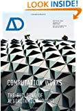 Computation Works: The Building of Algorithmic Thought