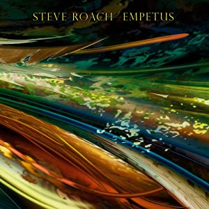 Empetus (2-CD Collector's Edition)