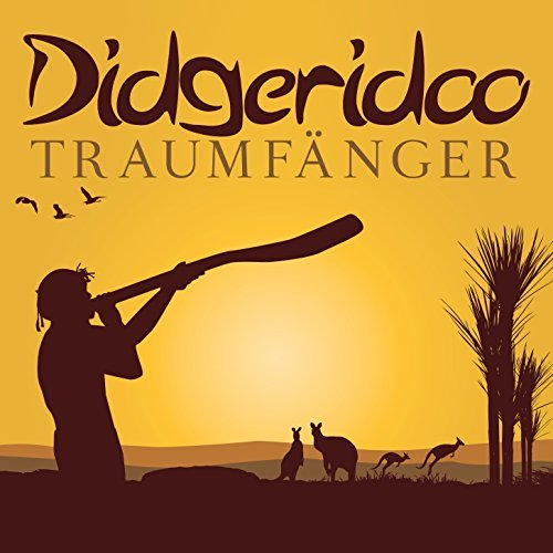 Didgeridoo - Traumf?nger by Various Artists