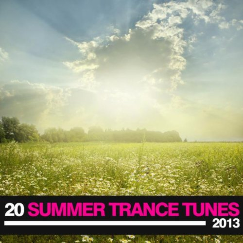 VA-20 Summer Trance Tunes 2013-(ARVA385)-WEB-2013-wAx Download