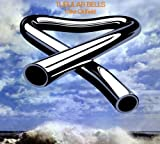 echange, troc Mike Oldfield - Tubular Bells (Deluxe Edition)