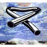"Tubular Bells (Deluxe Edition)von ""Mike Oldfield"""