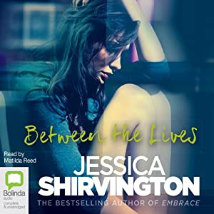 Between the Lives | [Jessica Shirvington]