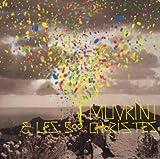 echange, troc I Muvrini, Sarah Brightman - I Muvrini Et Les 500 Choristes