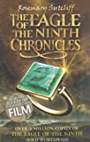 Rosemary Sutcliff The Eagle of the Ninth Chronicles
